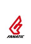 Hier klicken für Fanatic Boardübersicht